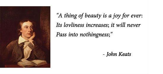 American romantic poet