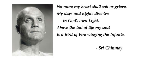Sri-Chinmoy-no-more-my-heart-slider-600