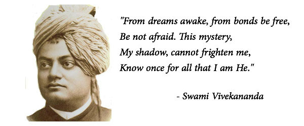 Swami_Vivekananda-from-dreams-awake-slider-600