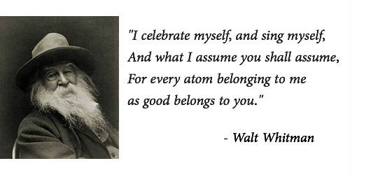 Walt_Whitman-i-celebrate-myself-slider-550