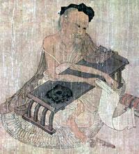 wang-wei