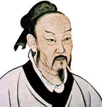 chuang-tzu-3
