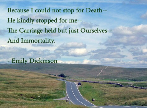 dickinson-because-i-could-not-death