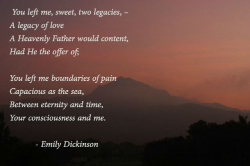 dickinson-legacy-love