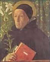 Meister eckhart essay quotes
