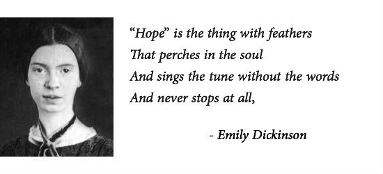 emily-dickinson-hope-thing-feathers-slider-600