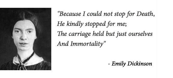 emily-dickinson-stop-death
