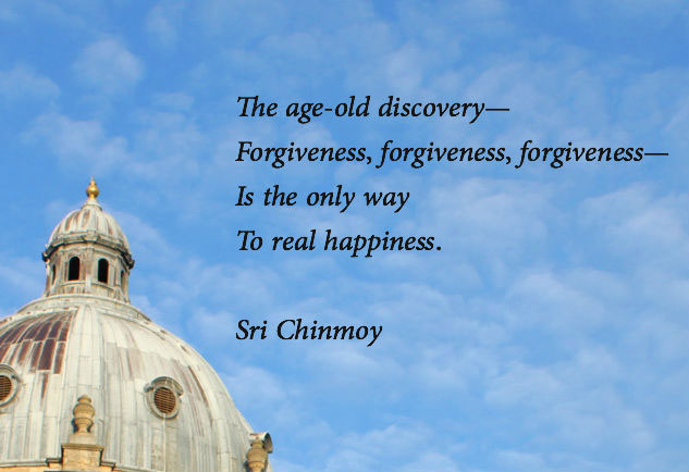 forgiveness-happiness-slider-sri-chinmoy