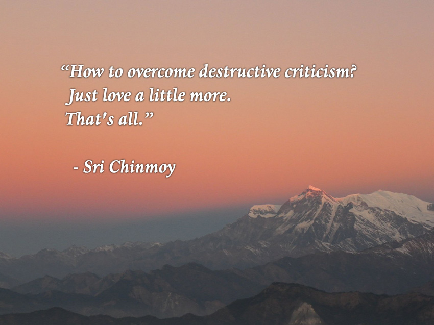 how-to-overcome-criticism-slider