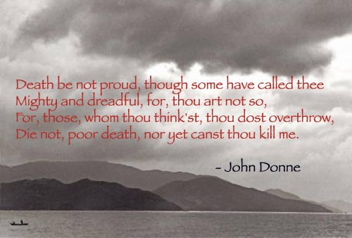 john-donne-death-be-not-unmesh