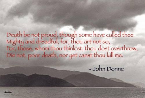 john-donne-death-be-not-unmesh