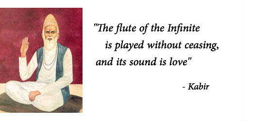 kabir-flute-infinite-slider-550
