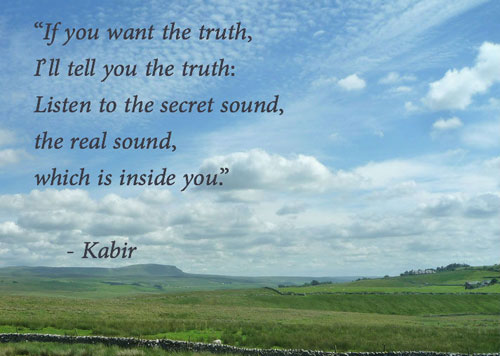 kabir-truth-slider-500-340