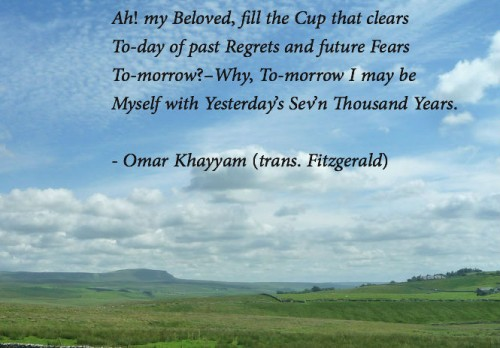 khayyam--worries