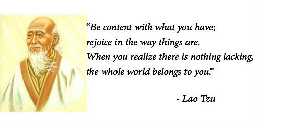 lao-tzu-be-content-slider-550
