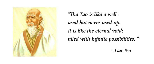 lao-tzu-the-tao-like-a-well-slider-600