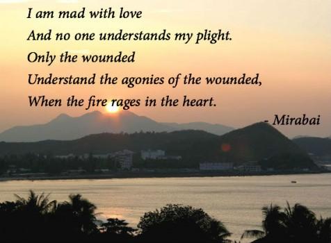 mirabai-mad-with-love