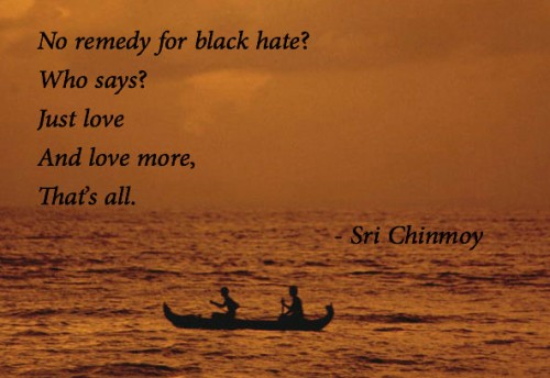 hater poems - photo #12