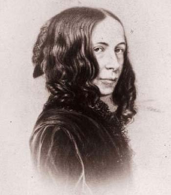 Elizabeth Browning
