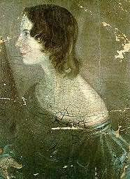 dissimilarities in emotional intensity of the bronte sisters Sisters, who were thus  emotional explain your answer  the intensity with which he studied human beings and the depth of his understanding of them have made.