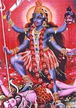 Kali-pic