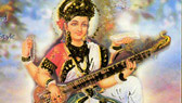 sitar-music