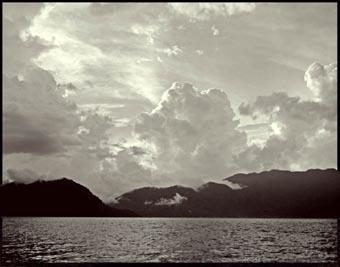 storm-sumatra