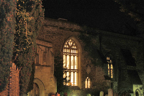 oxford-night-window