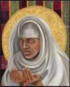rabia-al-basri