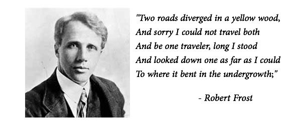 a biography of the life and poetry work of american poet robert frost Robert frost biography the american academy amherst college appointed him saimpson lecturer for life (1949), and in 1958 he was made poetry consultant for.