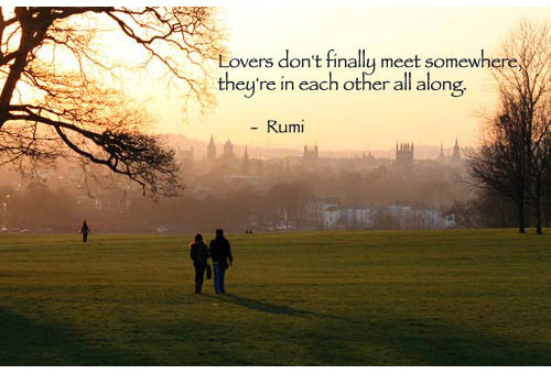 rumi-lovers-don't-meet-slider-500-340