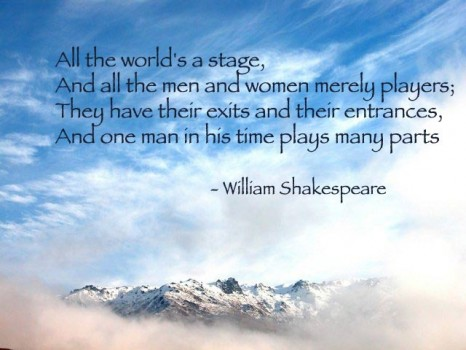 shakespeare-all-world-stage life
