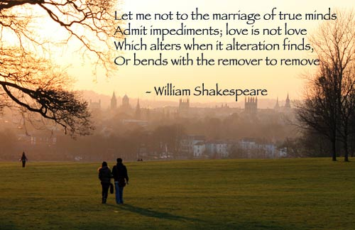 shakespeare-let-me-not-oxford