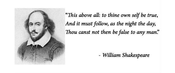 shakespeare_william-thine-own-self-be-true-slider-600