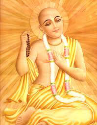 sri-chaitanya