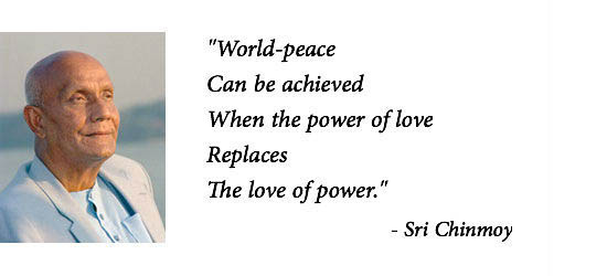 sri-chinmoy-peace-slider-550