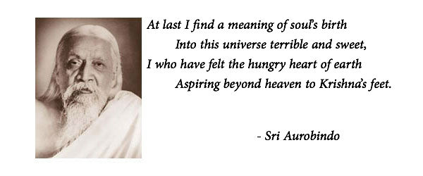 sri_aurobindo-at-last-i-find-a-meaning-slider-600-aurobindo