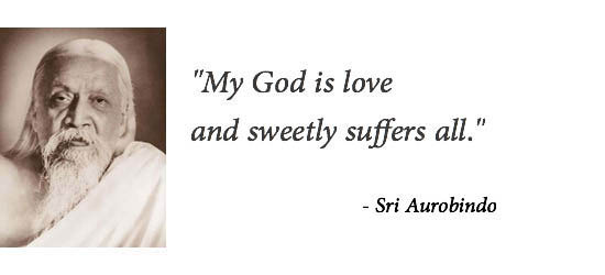 sri_aurobindo-god-love-slider-550