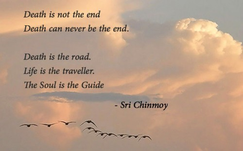 srichinmoy-death-is-not-end-500x310.jpg