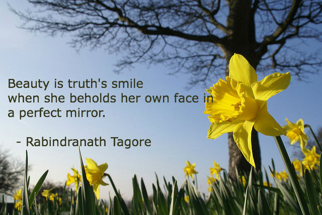tagore-beauty-is-truths-smile-slider-tagore