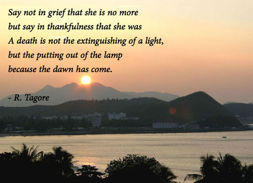 tagore-grief-full-trishatur-slider-500-350