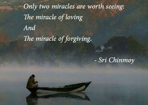 two-miracles-loving-slider-500-340